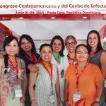 Hospital Roosevelt gana Segundo lugar en el V Congreso Centroamericano y del Caribe ACENCAI 2016