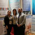 Residentes de Medicina Interna participan  con investigaciones en el XXXV Congreso Nacional de Medicina Interna