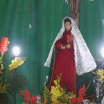 Conmemoran  Día de Santa Marta