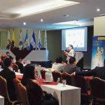 XII Congreso de Médicos Residentes de Medicina  Interna
