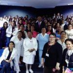 Mujeres Roosevelianas, Mujeres Extraordinarias