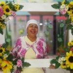 La Unidad de Hemato Oncología del Hospital Roosevelt celebró el Día de la Madre
