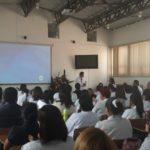 Actividades en Memoria del Dr. Carlos Mejía Villatoro